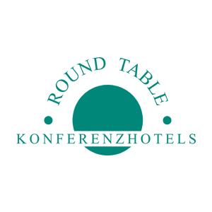 Round Table Konferenzhotels Logo in Farbe